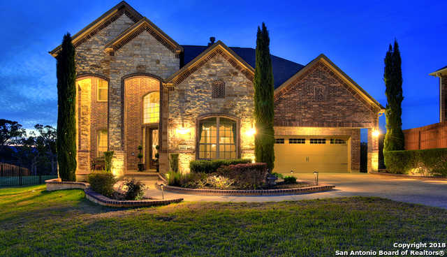 $633,000 - 4Br/4Ba -  for Sale in Sonoma Mesa, San Antonio