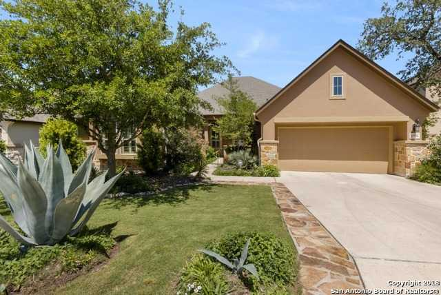 $375,000 - 3Br/3Ba -  for Sale in Prospect Creek At Kinder Ranch, San Antonio