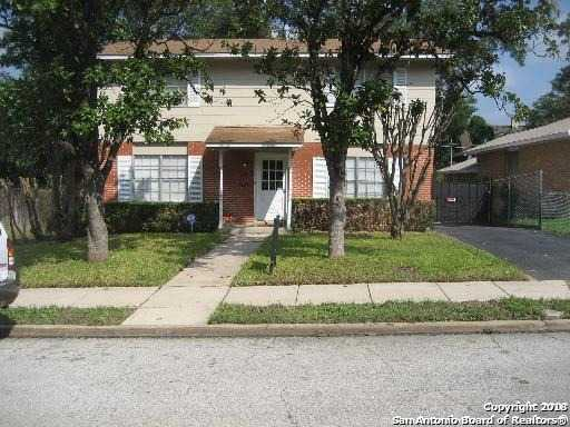 $368,900 - 3Br/2Ba -  for Sale in Alamo Heights, Alamo Heights