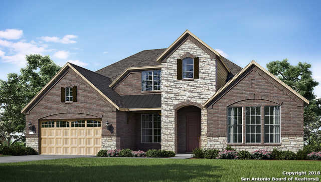 $613,223 - 5Br/5Ba -  for Sale in Indian Springs, San Antonio