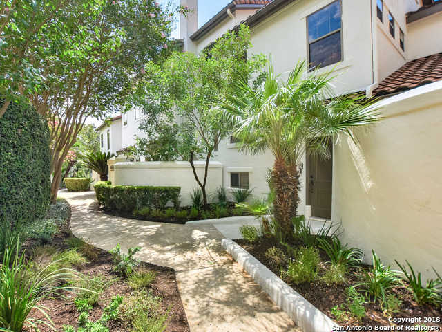 $599,500 - 2Br/3Ba -  for Sale in San Antonio