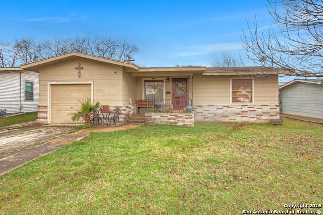 $180,000 - 2Br/1Ba -  for Sale in Unicorn Heights, New Braunfels