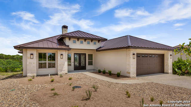 $549,000 - 3Br/3Ba -  for Sale in Tapatio Springs, Boerne