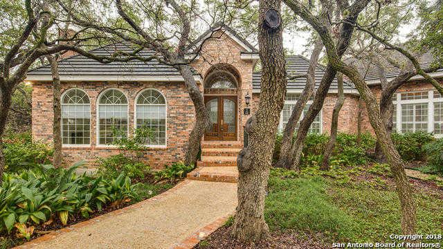 $750,000 - 4Br/4Ba -  for Sale in Inwood Estates, San Antonio