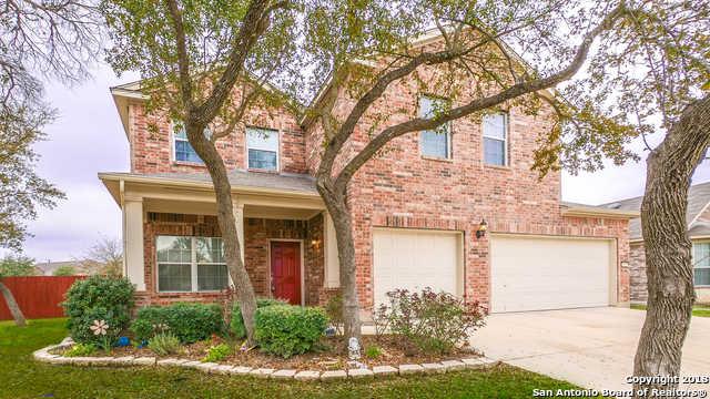$310,000 - 5Br/4Ba -  for Sale in Alamo Ranch, San Antonio