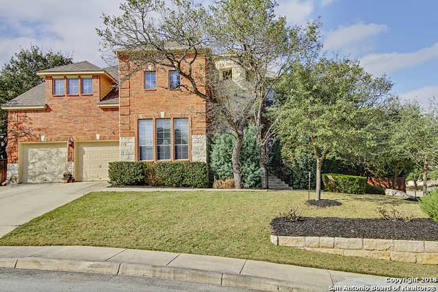 $405,000 - 4Br/4Ba -  for Sale in Cibolo Canyons, San Antonio