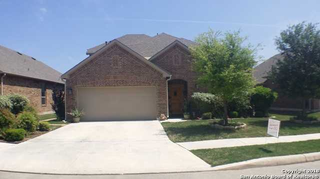 $320,000 - 4Br/3Ba -  for Sale in Johnson Ranch - Comal, Bulverde