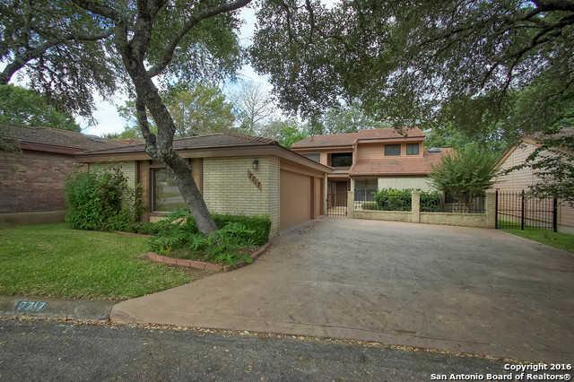$349,000 - 4Br/3Ba -  for Sale in Fair Oaks Ranch, Fair Oaks Ranch