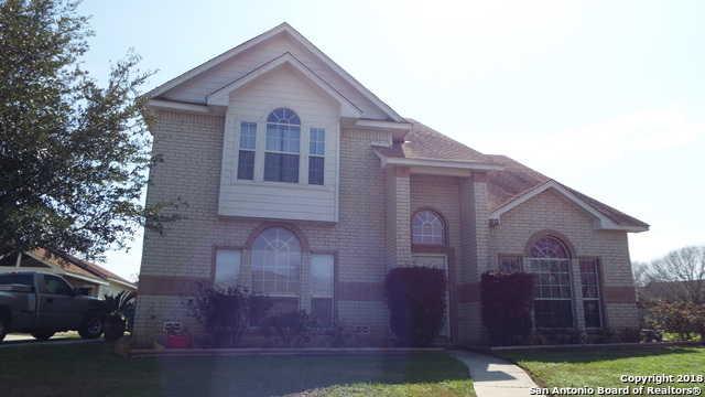 $285,000 - 4Br/3Ba -  for Sale in Crestlake, San Antonio