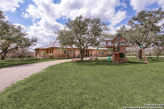 $599,900 - 4Br/3Ba -  for Sale in River Mountain Ranch, Boerne