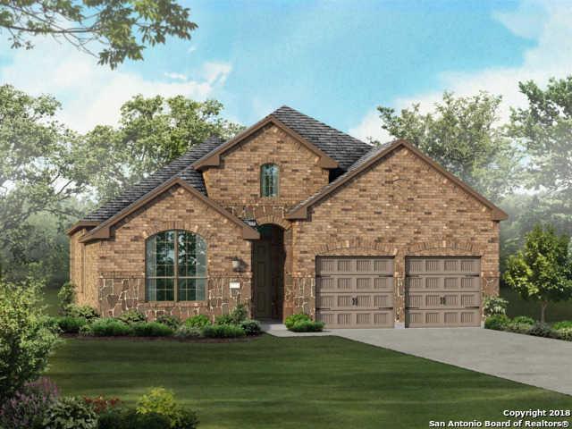 $348,439 - 4Br/3Ba -  for Sale in Johnson Ranch, Bulverde