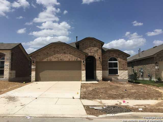 $265,525 - 3Br/2Ba -  for Sale in Alamo Ranch, San Antonio