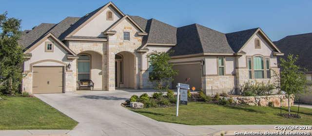 $570,000 - 4Br/5Ba -  for Sale in Cibolo Canyons/estancia, San Antonio