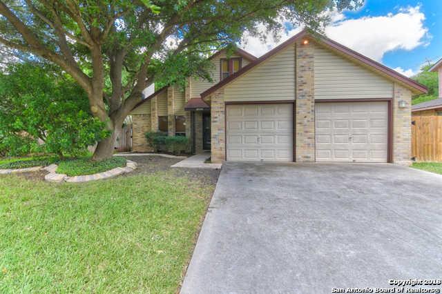 $187,000 - 3Br/2Ba -  for Sale in San Pedro Hills, San Antonio