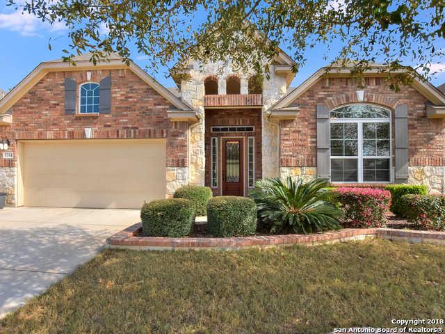 $359,000 - 4Br/4Ba -  for Sale in Alamo Ranch, San Antonio