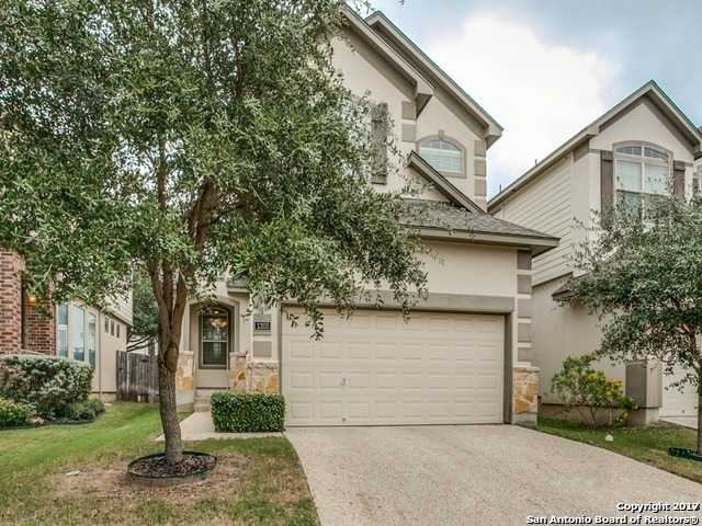 $228,500 - 3Br/3Ba -  for Sale in The Villages At Stone Oak, San Antonio