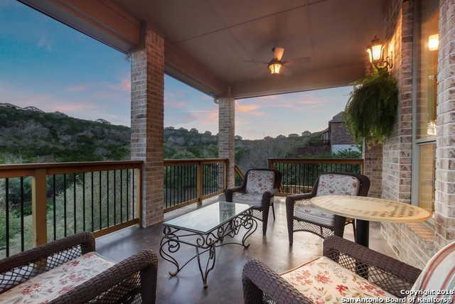 $624,900 - 5Br/5Ba -  for Sale in Stonewall Estates, San Antonio