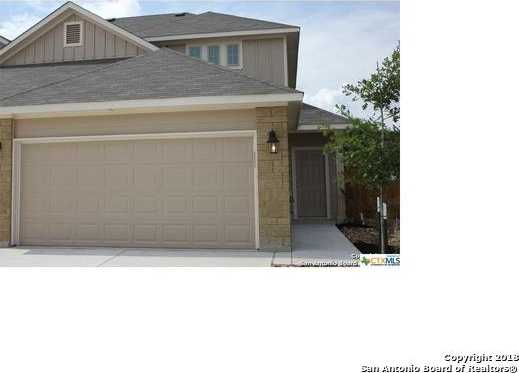 $210,500 - 3Br/3Ba -  for Sale in New Braunfels