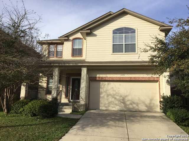 $225,000 - 4Br/3Ba -  for Sale in Alamo Ranch, San Antonio