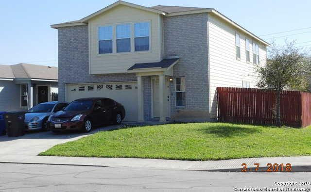 $174,900 - 3Br/3Ba -  for Sale in Ida Creek, San Antonio