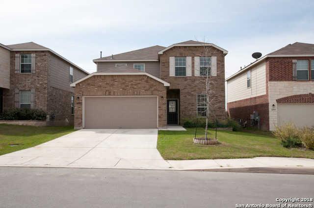 $249,999 - 4Br/3Ba -  for Sale in Alamo Ranch, San Antonio