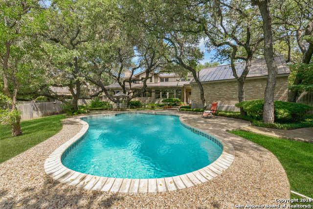 $675,000 - 5Br/5Ba -  for Sale in Elm Creek, San Antonio