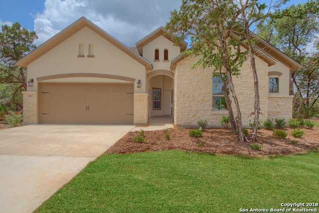 $430,831 - 2Br/4Ba -  for Sale in Cibolo Canyons/monteverde, San Antonio