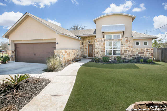 $559,900 - 4Br/4Ba -  for Sale in Watson, Boerne