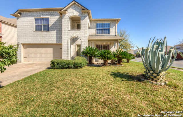 $237,000 - 4Br/4Ba -  for Sale in Meadows At Bridgewood, Helotes