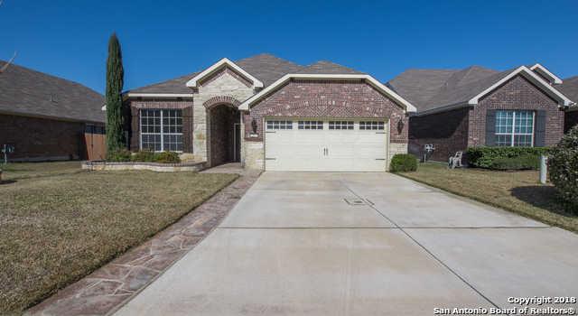 $259,500 - 3Br/2Ba -  for Sale in Alamo Ranch, San Antonio
