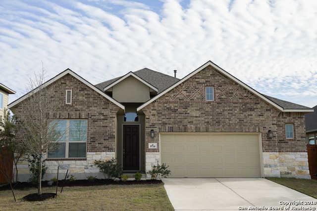 $348,000 - 3Br/3Ba -  for Sale in Balcones Creek, Boerne