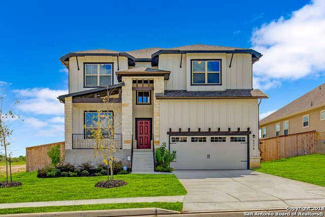 $402,990 - 4Br/4Ba -  for Sale in Homestead, Schertz