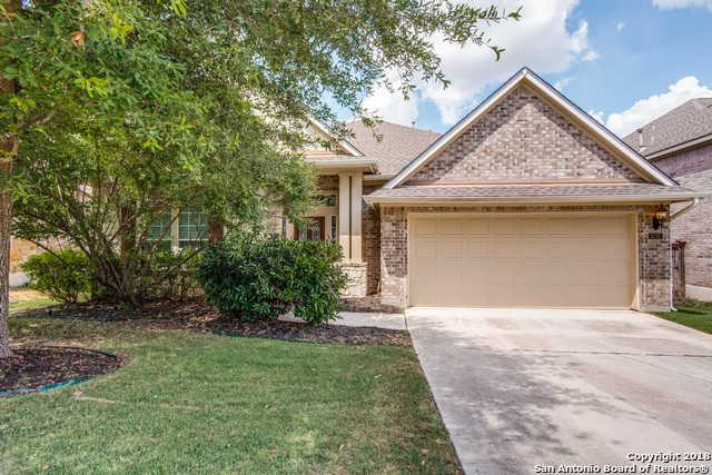 $295,000 - 3Br/3Ba -  for Sale in Alamo Ranch, San Antonio