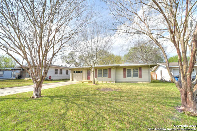 $179,900 - 2Br/1Ba -  for Sale in Unicorn Heights, New Braunfels