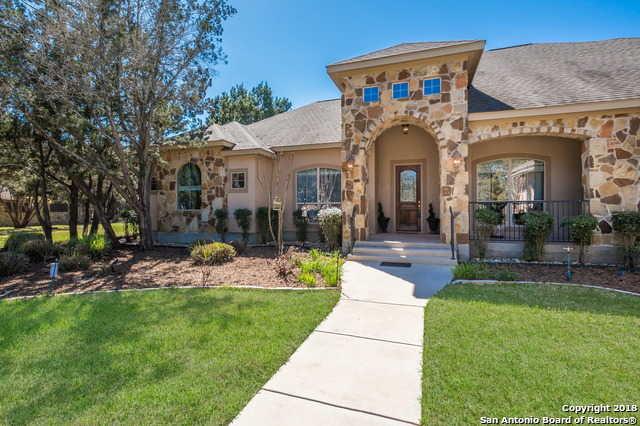 $536,000 - 4Br/3Ba -  for Sale in Rockwall Ranch, New Braunfels