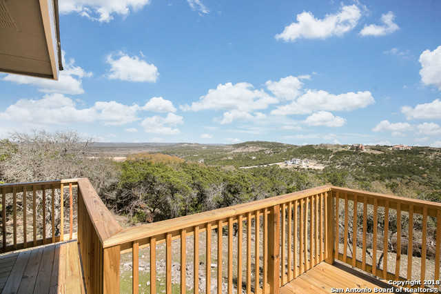 $489,000 - 4Br/2Ba -  for Sale in Country Place, San Antonio