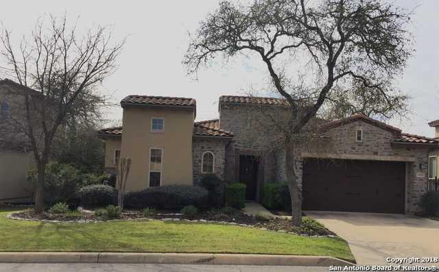 $435,000 - 3Br/3Ba -  for Sale in Campanas, San Antonio
