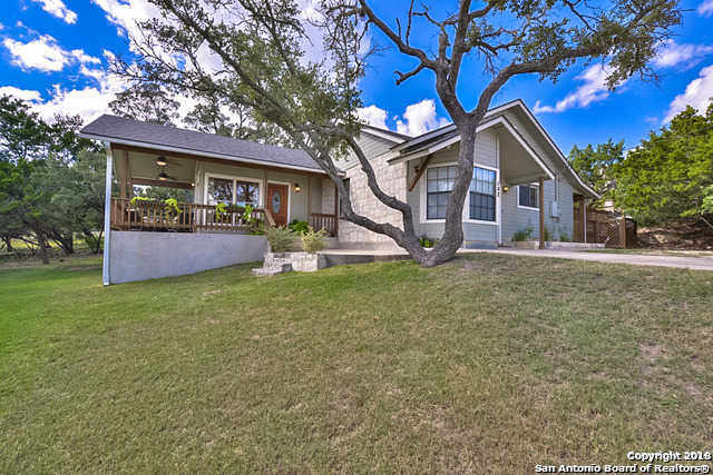 $259,900 - 3Br/3Ba -  for Sale in Ranger Creek, Boerne