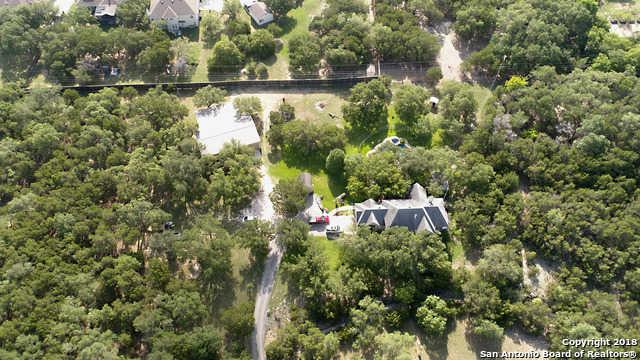 $699,000 - 3Br/3Ba -  for Sale in Woodland Hills North, San Antonio