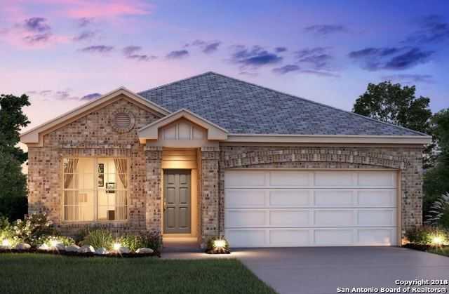 $224,990 - 3Br/2Ba -  for Sale in Republic Oaks, San Antonio