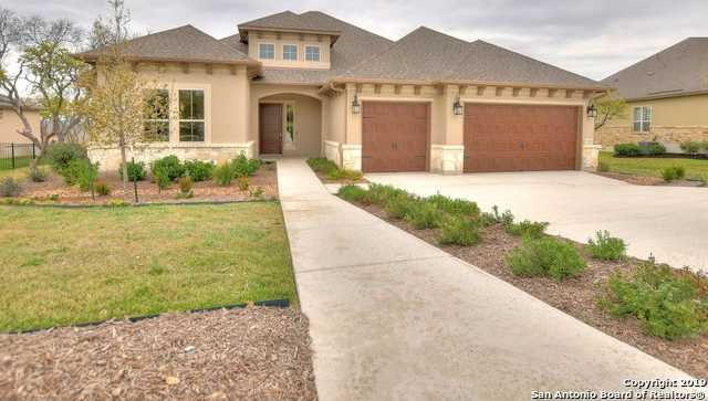 $549,939 - 4Br/3Ba -  for Sale in Esperanza, Boerne