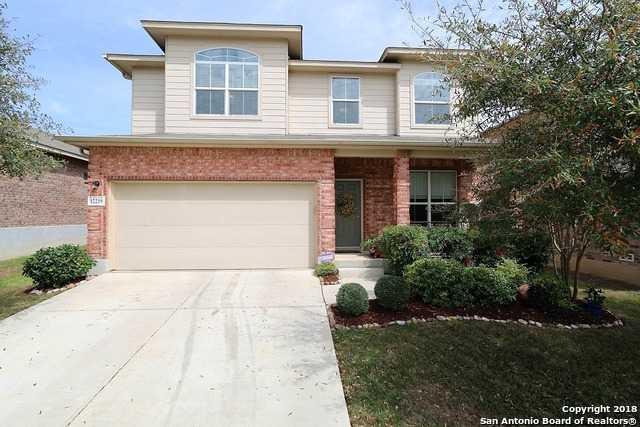 $225,000 - 3Br/3Ba -  for Sale in Alamo Ranch, San Antonio