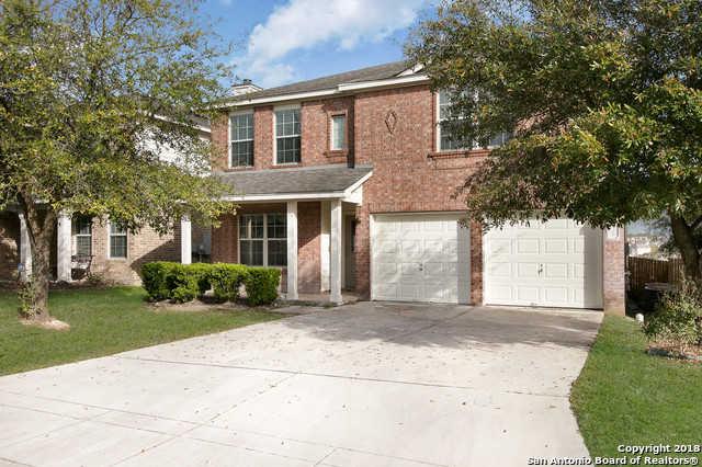 $235,000 - 4Br/3Ba -  for Sale in Bulverde Village, San Antonio