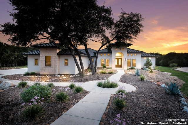 $615,000 - 3Br/3Ba -  for Sale in Rockwall Ranch, New Braunfels
