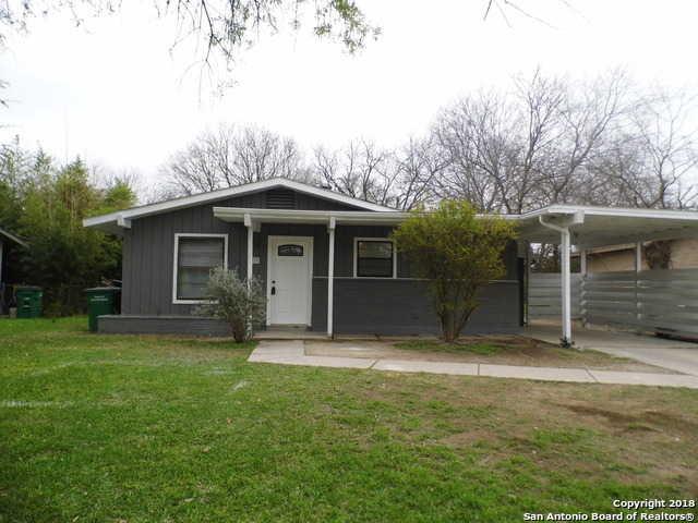 $132,979 - 3Br/2Ba -  for Sale in East Terrell Hills Ne, San Antonio