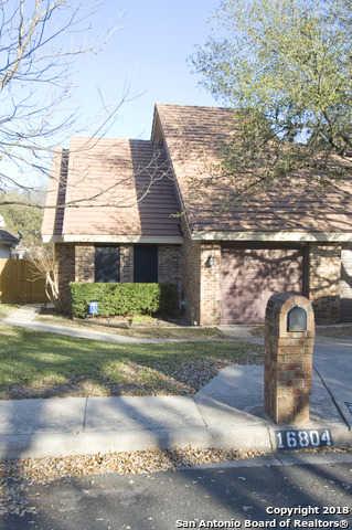 $210,000 - 2Br/2Ba -  for Sale in Brookwood Gardens, San Antonio