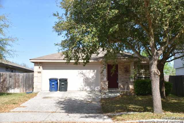 $174,999 - 3Br/2Ba -  for Sale in Dove Crossing, New Braunfels