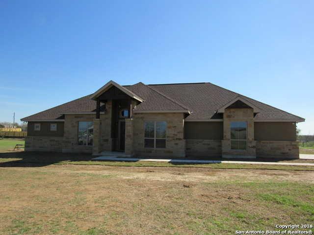 $414,999 - 4Br/3Ba -  for Sale in East Central Area, San Antonio