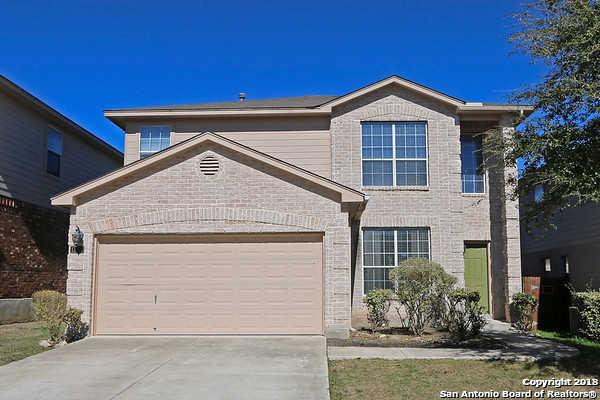 $207,900 - 3Br/3Ba -  for Sale in Alamo Ranch, San Antonio