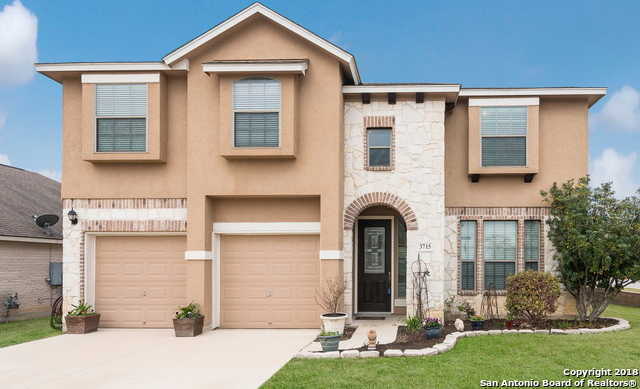 $325,000 - 5Br/4Ba -  for Sale in Bulverde Village, San Antonio